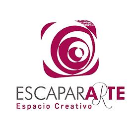 Logo-Escapararte