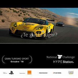 banner-GTSport