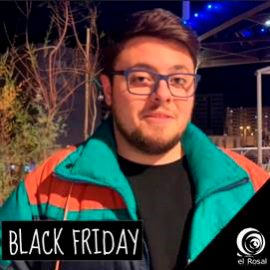 black-friday-2019-influencer-el-rosal