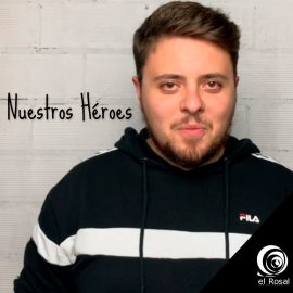 heroes-el-rosal