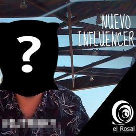 influencer-3