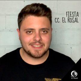 influencer-fiesta-el-rosal3