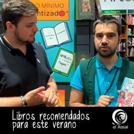 libros-recomendados-verano