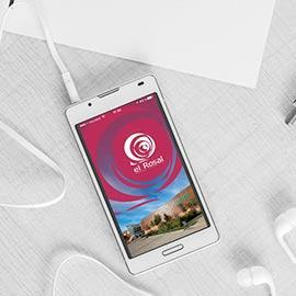 nuestra-app