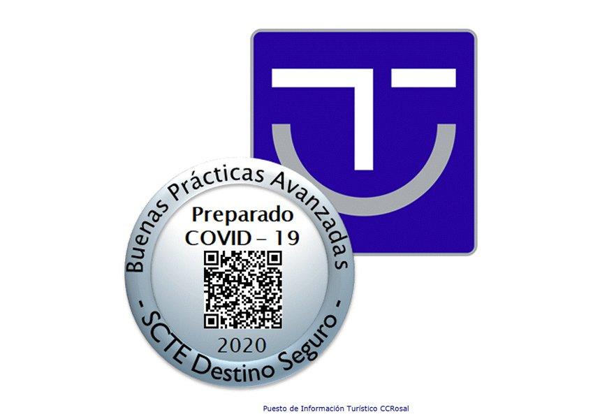 certificado-buenas-practicas-avanzadas-covid-rosal