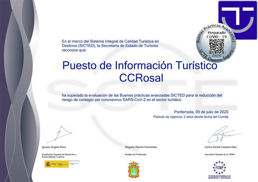 certificado-buenas-practicas-covid-rosal