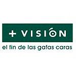 + visión