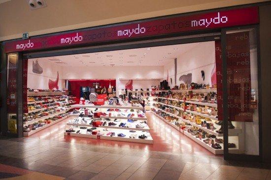 Maydo