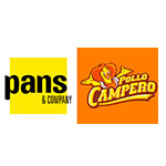 Pans&Company-Pollo campero