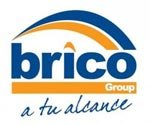 Bricogroup Ponferrada