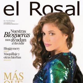 PORTADA_EL_ROSAL_STY27-1