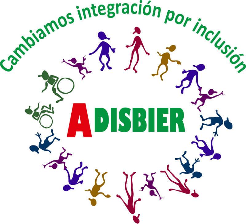 Adisbier