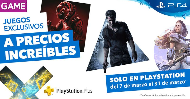 Los DAYS OF PLAY llegan a GAME