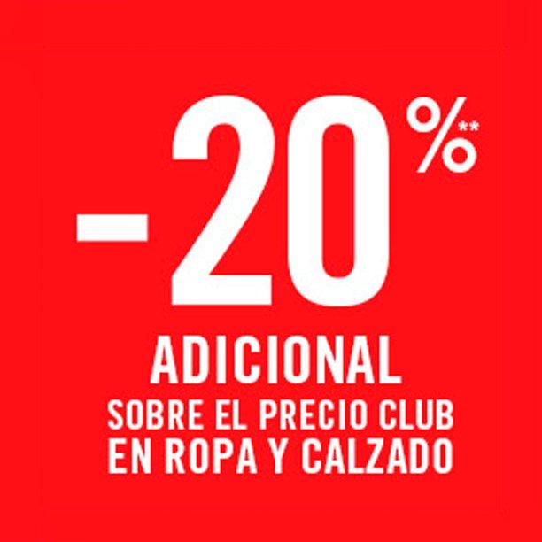 CRAZY WEEKEND (SOLO SOCIOS DEL CLUB ORCHESTRA)