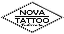 Nova Tattoo