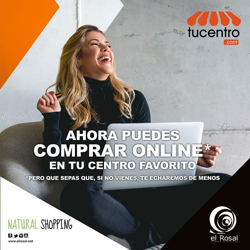 Halloween TuCentro.com