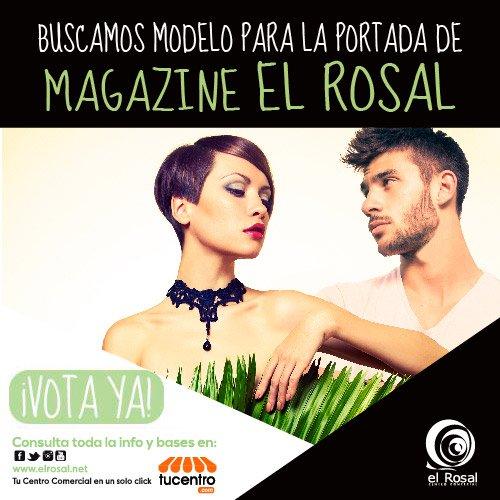 Vota ya!!