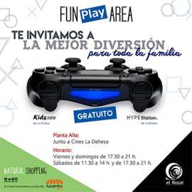 fun-play-area-tienda