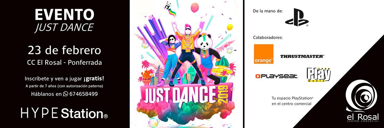 evento-baile-hypestation