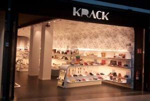 Krack