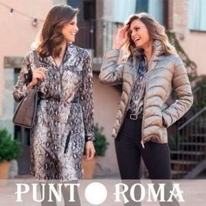 punt-roma-semptiembre-19-el-rosal
