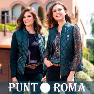 punt-roma-semptiembre-2019-el-rosal