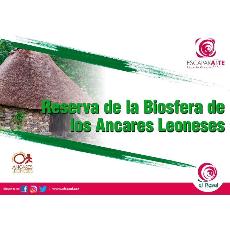 Reserva de la Biosfera de los Ancares Leoneses