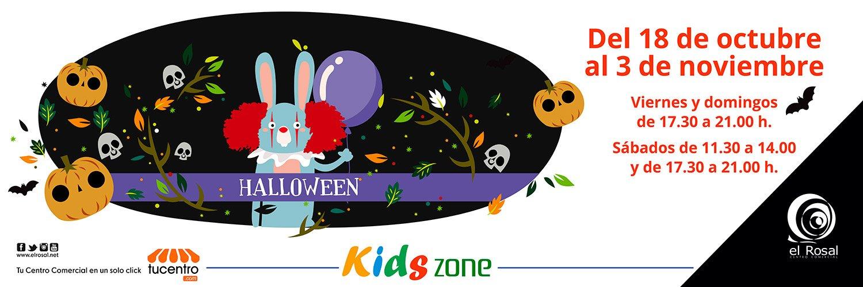 halloween-infantil-el-rosal