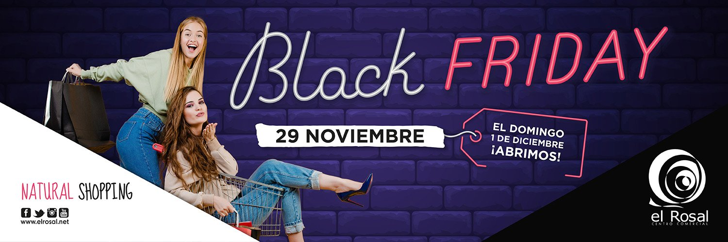 black-friday-2019-el-rosal
