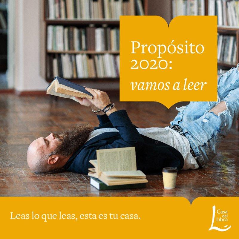 Promociones Casa del Libro El Rosal