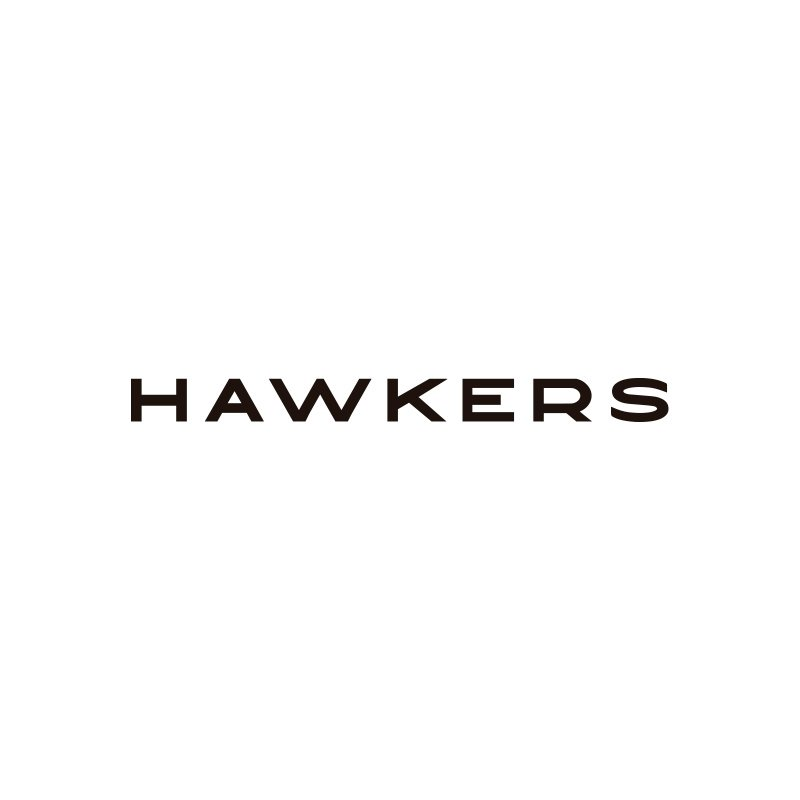 Hawkers