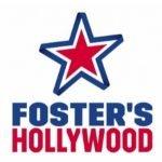 logo-foster-hollywood