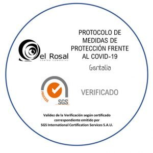 certificacion-covid-el-rosal