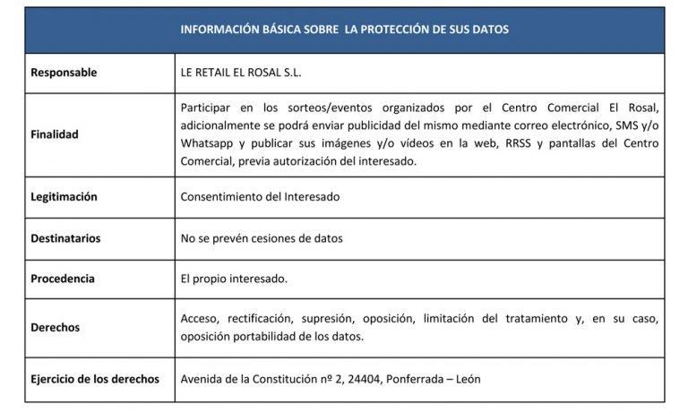 info-proteccion-datos-concurso-rosal