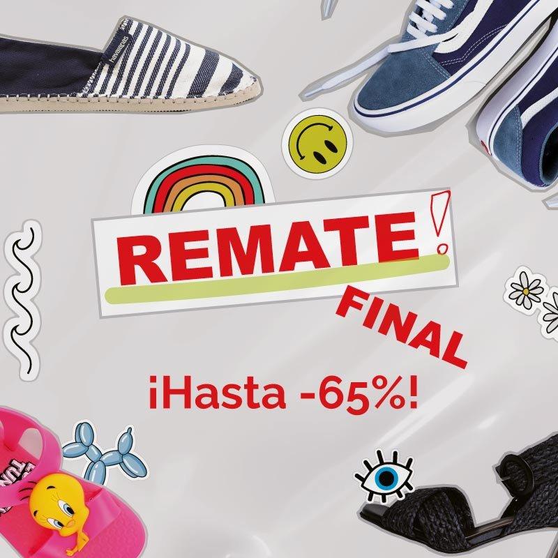 Promociones Krack El Rosal