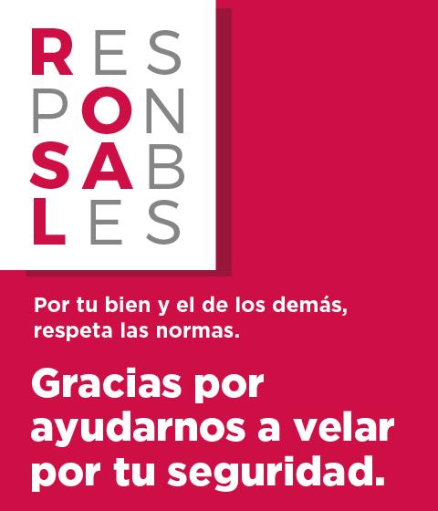seguridad-el-rosal