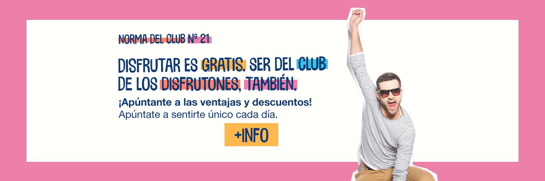 club-disfrutones-el-rosal