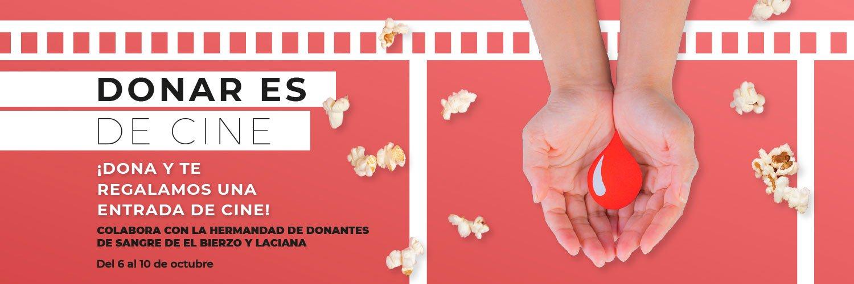 donar-cine-rosal-banner