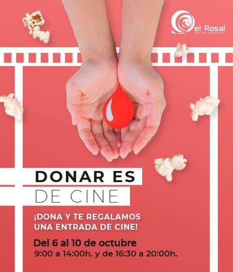 donar-cine-rosal-movil