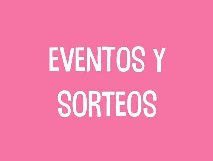 eventos-sorteos-disfrutones-1