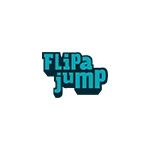Flipajump