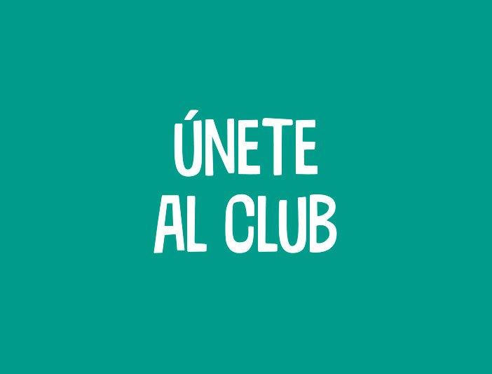 unete-al-club