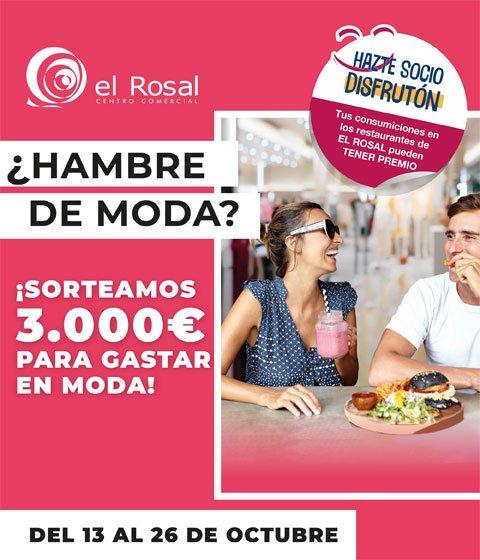 hambre-moda-rosal-movil