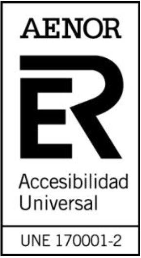 aenor-accesibilidad-universal