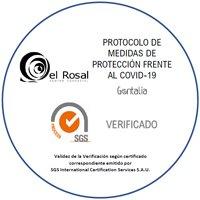 certificado-sgs
